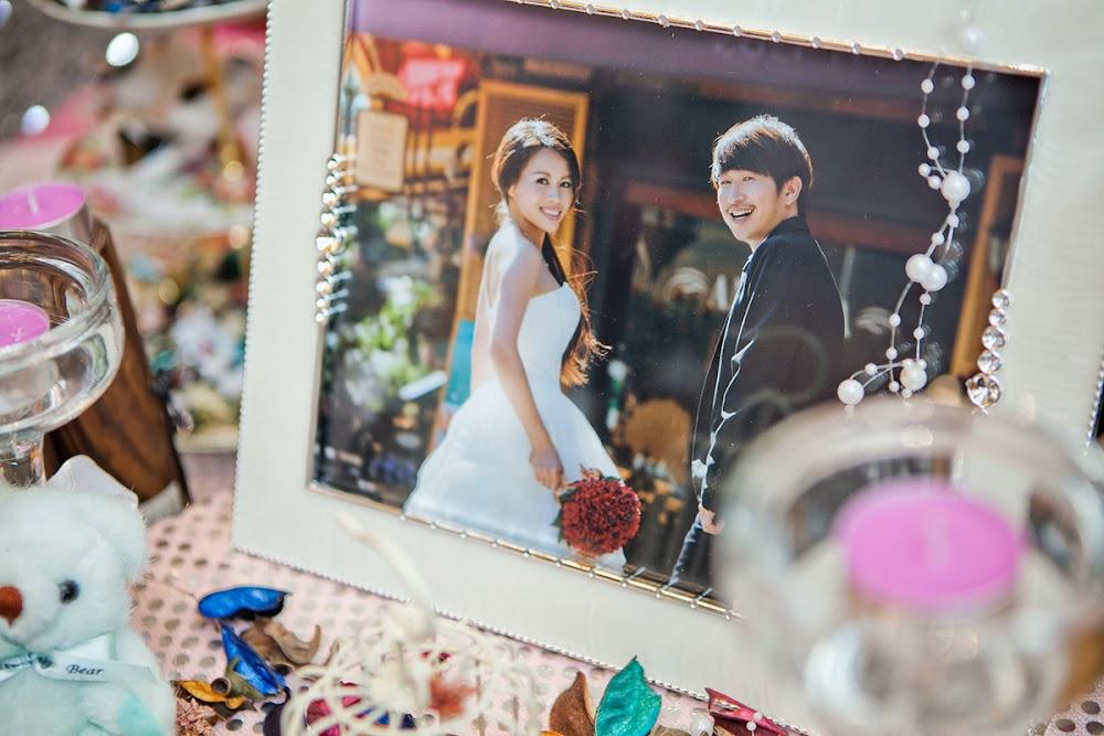 台南婚禮情定大飯店停車地址攝影推薦價格價錢台南