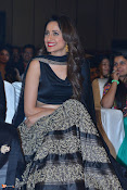 Pragya Jaiswal at ONV Audio Launch-thumbnail-1