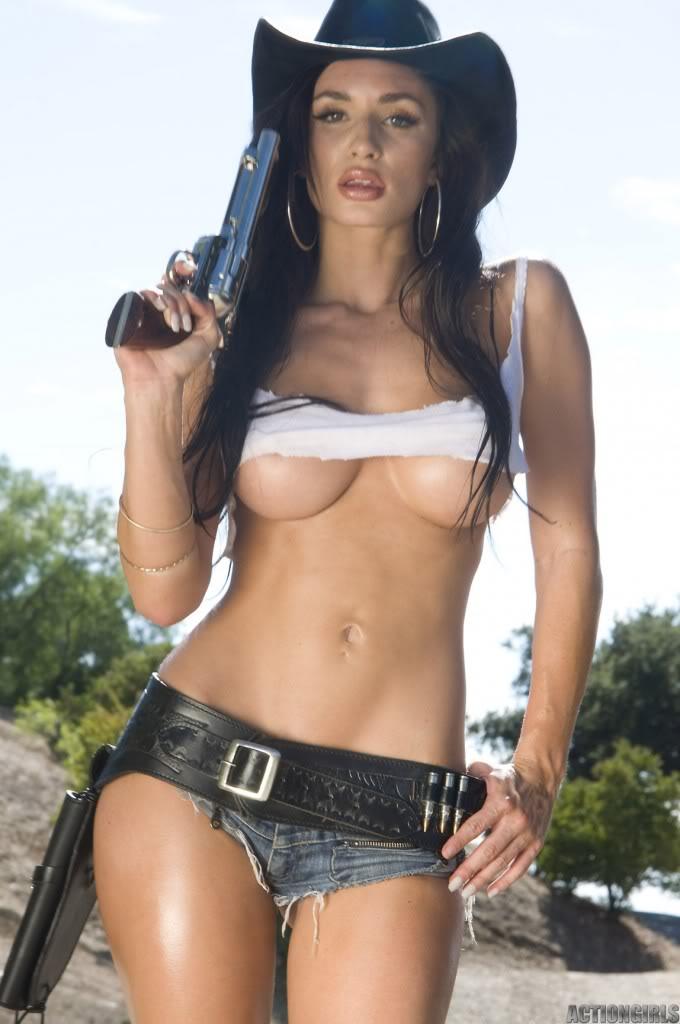 Selena hudgens nude gomez spring vanessa