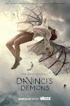 Những Con Quỷ Của Da Vinci Phần 2 - Da Vinci's Demons Season 2