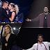 [ESPECIAL] Suécia: Como seria a classificação do 'Melodifestivalen 2019' no anterior sistema de votação?