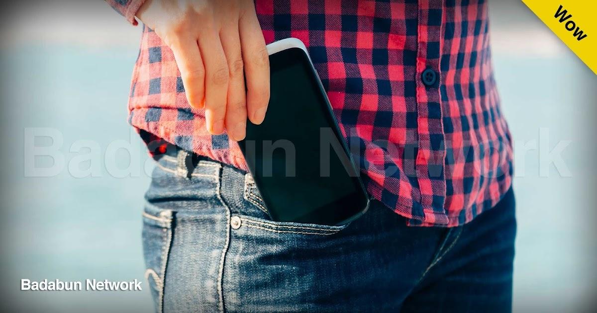 celular adicción redes sociales Facebook vibración alucinaciones