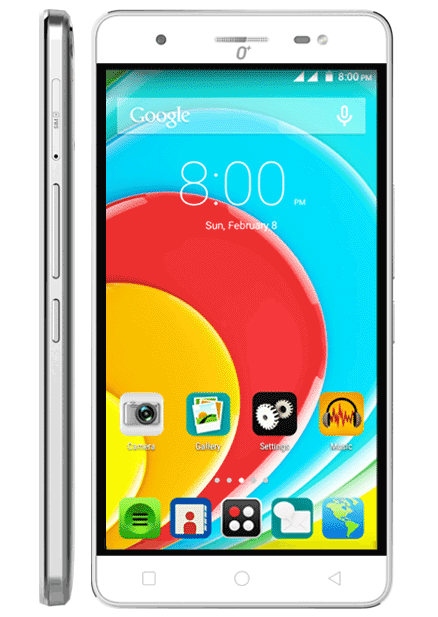 O+ USA Released Ultra 2.0 with Long Battery Life – Specs and Price