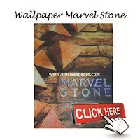 http://www.butikwallpaper.com/2015/06/wallpaper-marvel-stone.html