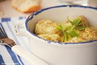 Albóndigas mixtas con curry de Julius-cocinando-con-neus