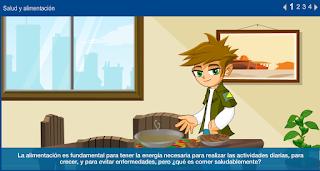 http://repositorio.educa.jccm.es/portal/odes/conocimiento_del_medio/la_alimentacion/contenido/cm01_oa05_es/index.html