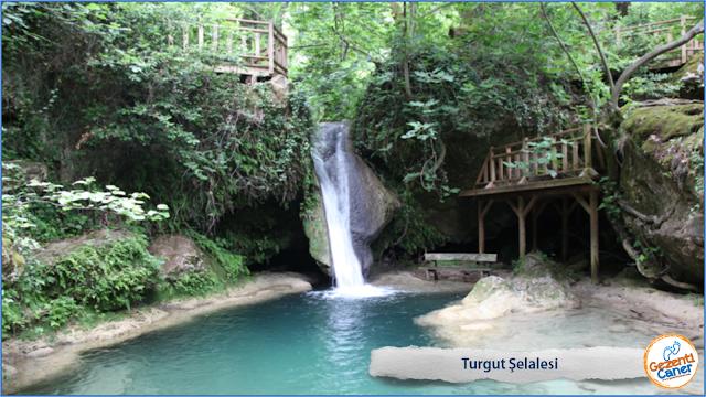 Turgut-Selalesi