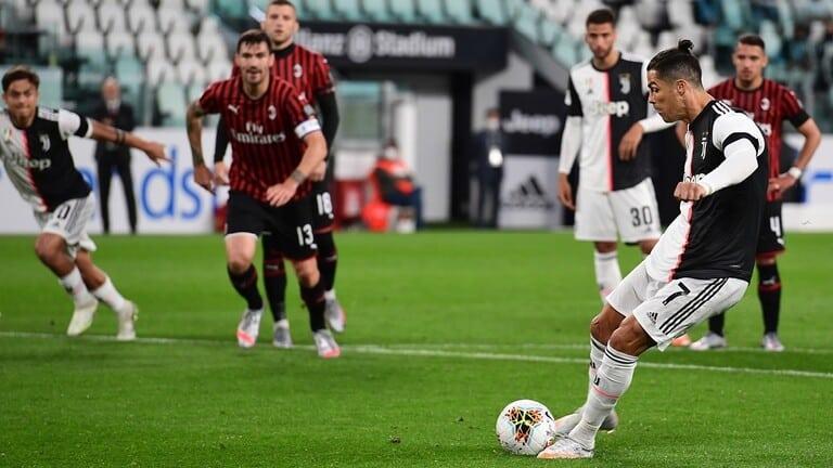 بعد-إهداره-ضد-ميلان-كم-ركلة-جزاء-أضاع-رونالدو-في-مسيرته