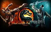 Best Character In Mortal Kombat X Apk