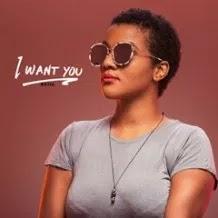 BAIXAR MP3 || Katia - I Want You (2018) [Baixe Novidades Aqui]