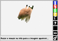 https://www.digipuzzle.net/digipuzzle/animals/puzzles/clearscreen.htm?language=portuguese&linkback=../../../pt/jogoseducativos/infantil/index.htm