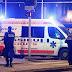 Alarma en Francia: al menos 2 muertos y una decena de heridos por un tiroteo en el centro de Estrasburgo