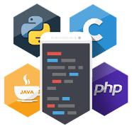 programming hub