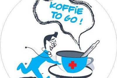 Lowongan Kerja Pekanbaru Dr's Koffie Januari 2018