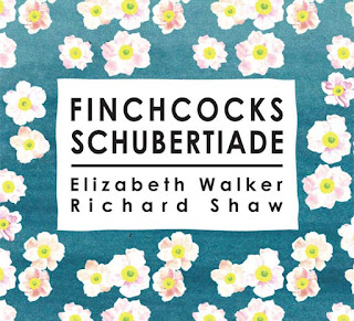 Finchcocks Schubertiade