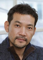 Jin yeong Jeong
