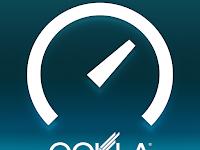 Speedtest Premium APK v.3.2.26 Gratis Bebas Iklan