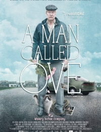 A Man Called Ove | Bmovies