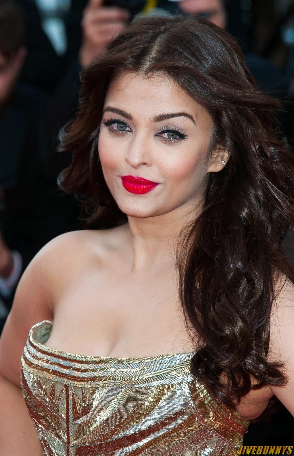 Aishwarya Rai Sexe Photo