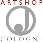 J&O Art Shop Cologne
