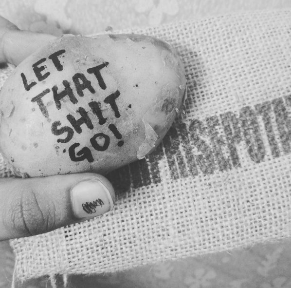 delhi-guy-sending-potato-messages