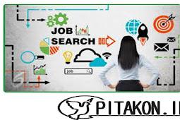 Tips Mencari Pekerjaan di Bidang Akuntansi