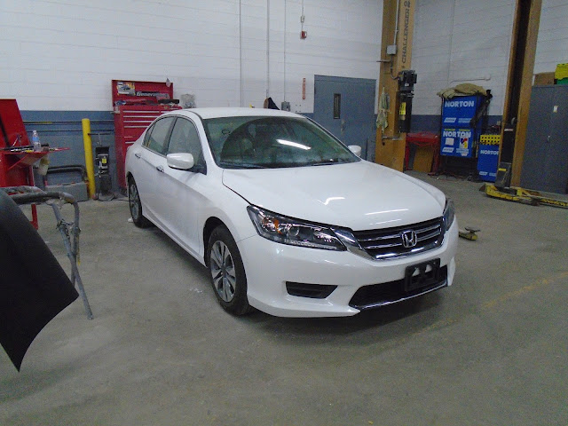 Enterprise Car Rental East Providence Ri