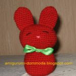 http://translate.googleusercontent.com/translate_c?depth=1&hl=es&rurl=translate.google.es&sl=ru&tl=es&u=http://amigurumi-dominoda.blogspot.com.by/2012/03/blog-post.html&usg=ALkJrhhZ42We-bEcpbUXqpmj1z9Q-GMBKg#more