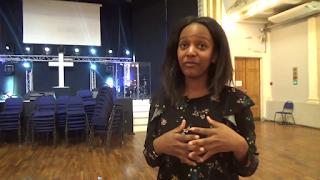 африканские студенты стали жертвами закона Яровой