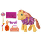 My Little Pony Bumblesweet Seaside Celebration  G3 Pony