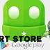 تطبيق ACmarket لتحميل التطبيقات و الالعاب المدفوعة مجانا بدون دفع اي سنتيم