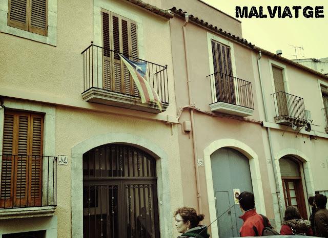 enoturisme vilafranca