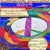 Ιωάννινα:2ο Φεστιβάλ Μαθητικής Καλλιτεχνικής Δημιουργίας!