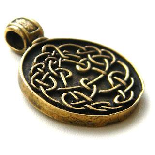 кельтские обереги и талисманы купить украшения в кельтском стиле