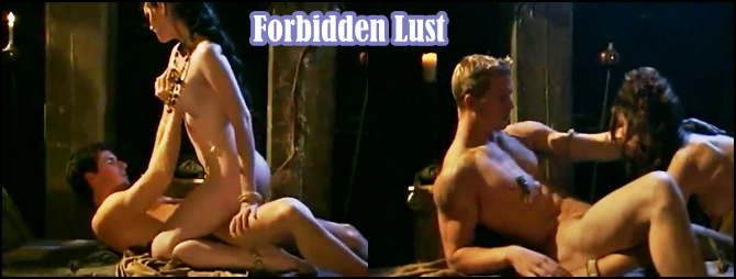 http://softcoreforall.blogspot.com.br/2013/08/full-movie-softcore-forbidden-lust.html