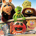 Αυτή την Παρασκεύη, τα Muppets επιστρέφουν με νέα επεισόδια στο Fox Life