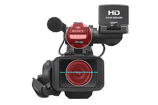 Perbedaan Film, Video dan Televisi - MIND8 TV COURSE