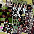 It's all about Me, My Self, and Mine :): cerita angkot (edit)