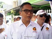 Dukung Panglima TNI, Geprindo: Jangan Takut Bongkar Borok Penguasa!