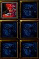 Naruto Castle Defense 6.0 item Elite Aegis Boot