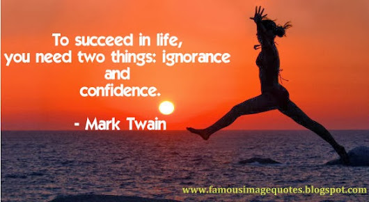 Key of Success | Famous Image Quotes