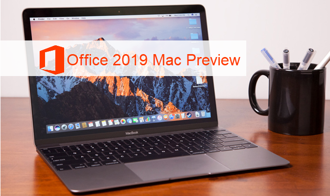 Download Microsoft office 2019 free for mac full version
