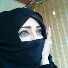 ارملة عربية مقيمة فى السويد ابحث عن رجل اربعيني او ثلاثيني او خمسيني للزواج