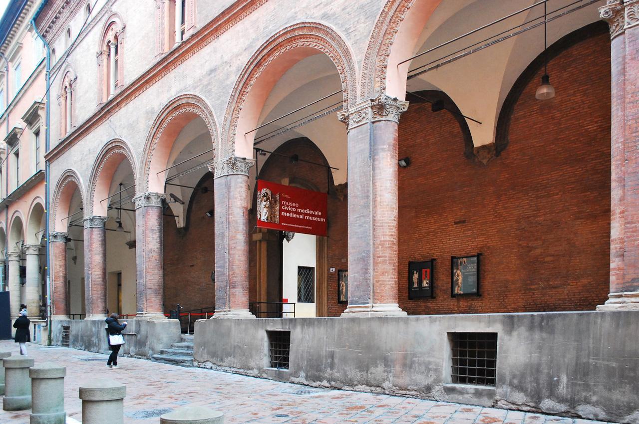La Credenza Della Nonna Santa Maria Maggiore : Il di caterina mercatino natale a santa maria maggiore