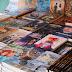Könyvheti book haul