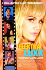 Watch Elektra Luxx (2010) Megavideo Movie Online