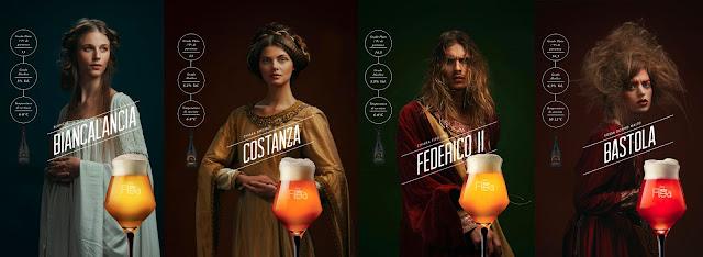 birra flea collaborazione