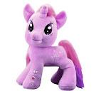 My Little Pony Twilight Sparkle Plush by KIDdesign
