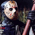 Return To Camp Blood Podcast: The Saga Of Kane Hodder Not Being In 'Freddy vs Jason'