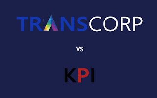 Melanggar Aturan Penyiaran Trans7 dapat Teguran dari KPI